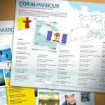 com_coralharbour