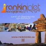 com_rankininlet