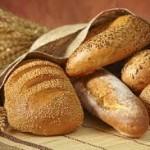 Karyna's Bakery