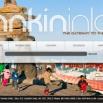 Rankin Inlet Website